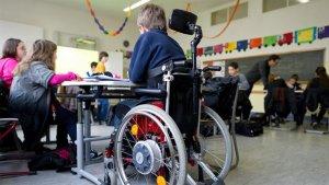 Инвалиды могут бесплатно обучаться в школе искусств