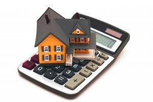 Документы для оплаты ипотеки материнским капиталом