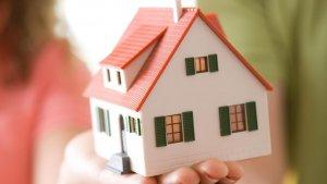 Купить или построить жилье можно по сертификату