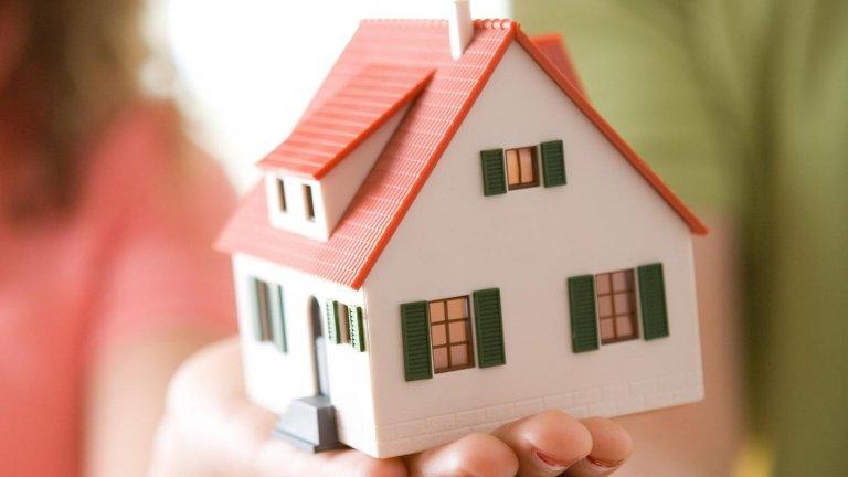 ПФР: жители России впервую очередь растрачивают маткапитал наулучшение жилищных условий