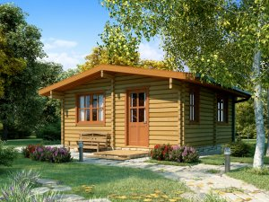 За маткапитал можно купить только отдельностоящий дом