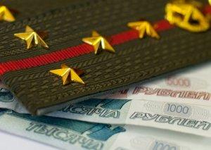 Материнский капитал и военная ипотека: правила реализации маткапитала