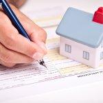 Условия погашения ипотеки материнским капиталом: перечень необходимых документов