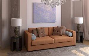 Как купить долю в квартире на материнский капитал: пошаговая инструкция