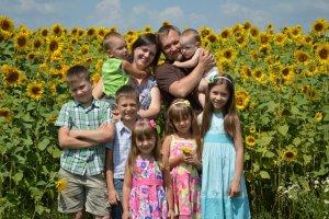 Что говорит ФЗ о государственной поддержке многодетных семей
