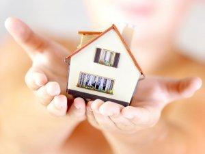 К социальным льготам относятся жилищные субсидии