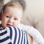 Как оформить мать одиночку, какие привилегии дает статус