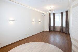 Отремонтированное жилье должно быть оформлено как жилое помещение