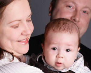 Маткапитал можно получить при усыновлении второго ребенка