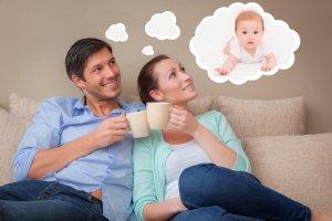 Единовременное пособие выплачивается при усыновлении ребенка