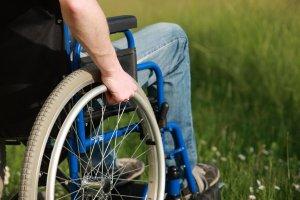 Родители детей-инвалидов получают стандартный налоговый вычет