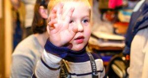 Права родителей детей-инвалидов: перечень основных льгот