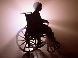 Дети инвалиды получают дополнительные льготы