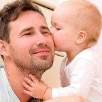 Установление отцовства через суд: когда нужно, как проводится
