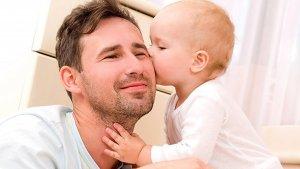 Установление отцовства через суд