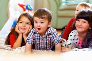 Очередь в детский сад в Киров