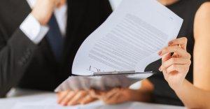 Наличие копии утерянного свидетельства может ускорить процедуру восстановления