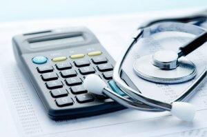 Оплата больничного в пилотных регионах имеет ряд отличий