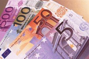 Пособия в Германии выплачивают до 19 лет