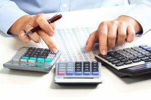 облагается ли налогом материнский капитал