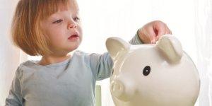 Где получить пособие на ребенка и что для этого нужно