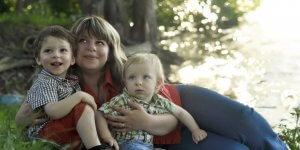 Сколько сейчас дают за второго ребенка: на что могут претендовать родители