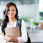 Оформление академического отпуска: процедура и особенности