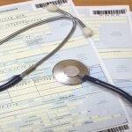 Можно ли получить больничный лист на 1 день