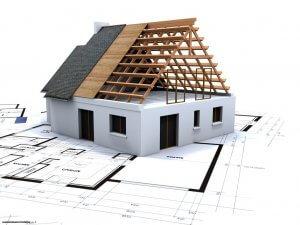 Можно ли потратить материнский капитал на строительство дома и как