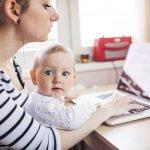 Выплата декретных за второго ребенка: размер, порядок