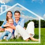 Гос поддержка семьи: виды государственной поддержки, для кого она предусмотрена