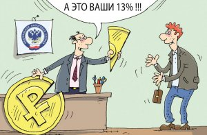 Срок перевода денег