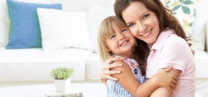 Как вложить материнский капитал в ипотеку