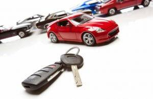 Потратить маткапитал на семейное авто