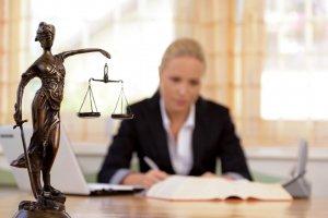 Куда подавать документы на взыскание алиментов