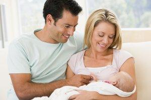 ФЗ 256 о материнском капитале