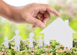 Ипотека: материнский капитал, условия и другие нюансы кредитования