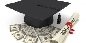 Налоговый вычет за обучение ребенка, правила его оформления