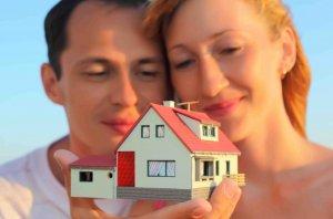 Молодая семья и кредит на жилье
