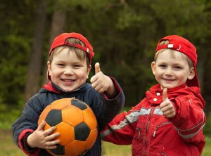 Спортивная страховка для детей: что нужно знать родителям