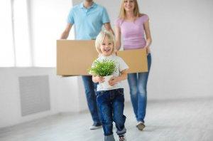Принципы программы «Молодая семья»