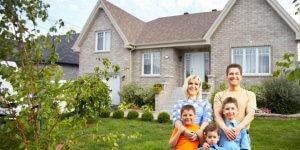 Построить дом на материнский капитал своими силами или с помощью подрядчиков