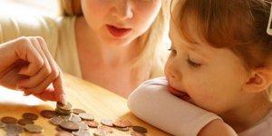 Кому положено детское пособие: условия и требования к оформлению