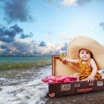 Заявление на отпуск в детский сад: когда требуется и как написать
