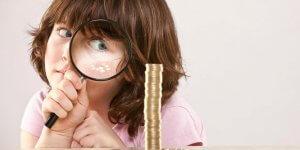 Компенсация платы за детский сад: полезная информация для родителей