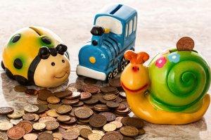 Субсидия за отказанное место в детском саду