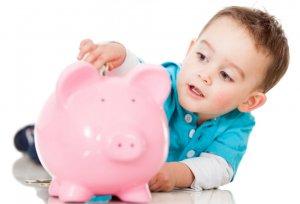 Учет денежных средств на счету карты