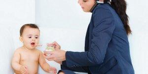 Сокращение женщины с ребенком до 3 лет: полезная информация для работающих родителей