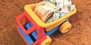 Правила направления средств материнского капитала, утвержденные Постановлением Правительства №862, и его перспективы