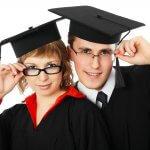 Алименты на обучение после 18 лет – в каких случаях и каким образом они назначаются